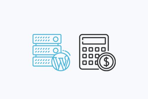 ¿Qué precio y tarifa tiene el mantenimiento y actualización de WordPress?