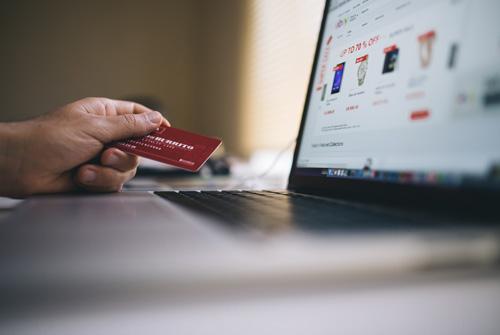 ¿Qué precio tiene crear y montar una tienda virtual online (eCommerce)?