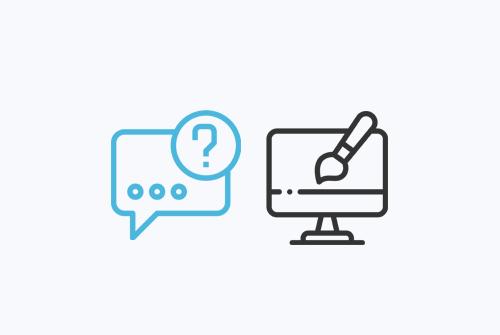 Preguntas que debemos hacer al cliente antes de diseñar y desarrollar una página Web