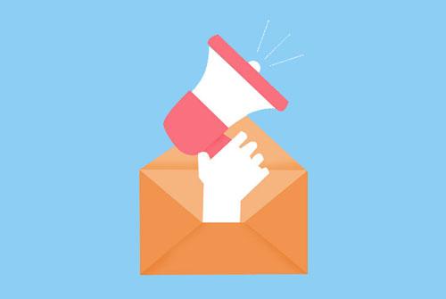 6 preguntas antes de lanzar tu campaña de Email Marketing