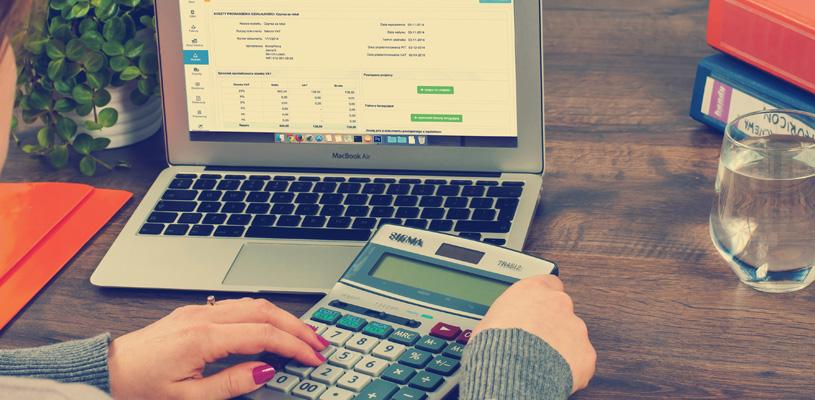 Presupuesto SEO, que considerar antes de realizar un pedido
