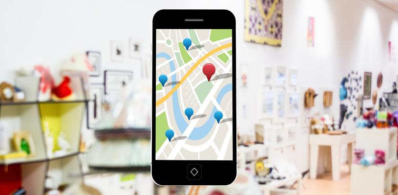 Google Maps y Google My Business; ¿Cómo salir primero?
