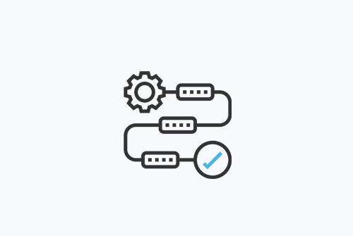 Proceso de diseño de una página Web