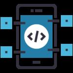 Desarrollo y programación a medida de páginas Web