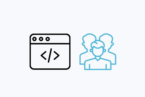 Programador de páginas web: ¿cómo elegir y contratar al mejor?