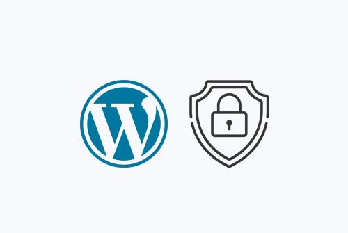 ¿Cómo hacer segura y proteger tu página WordPress sin usar plugins? ¡Hazlo tú mismo!
