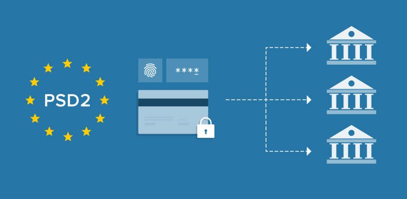 La regulación europea PSD2 (Payment Services Directive 2) para los servicios de pago digitales
