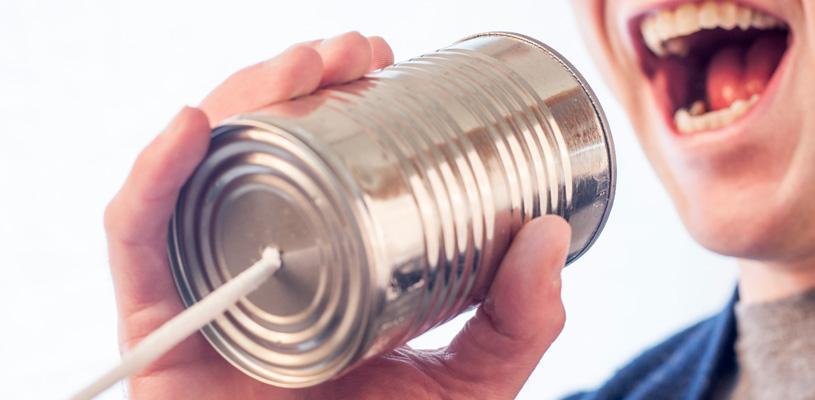 Estrategias de marketing digital para tu negocio online
