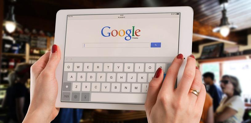 Google Ads, ¿qué es, cómo funciona y cómo se usa la plataforma?