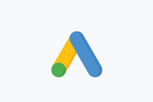 Google Ads, ¿qué es, cómo funciona y cómo usar la plataforma?