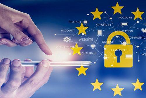 RGPD; ¿Qué es y cómo cumplir esta regulación europea en tu web?