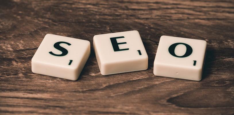 ¿Qué es el SEO, qué tipos existen y por qué hacerlo para mi web?