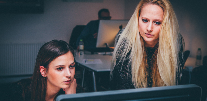 Agencia SEO, ¿qué es y cómo elegir la mejor para tu posicionamiento web?