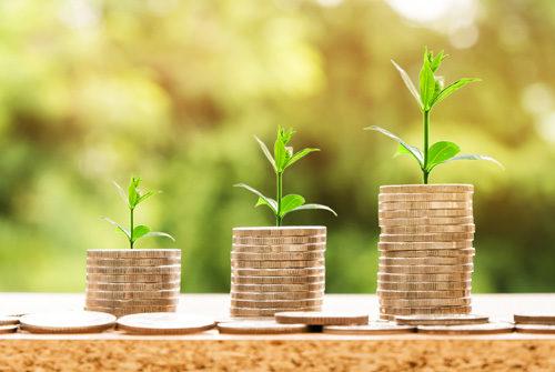 ¿Por qué hacer SEO? ¡14 razones para invertir en SEO!