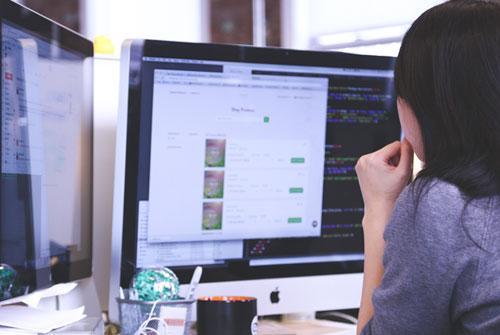 Actualizar tu página web, ¿Qué es, por qué y cómo hacer la actualización?