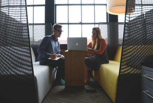 ¿Por qué tu Startup, pequeña empresa o PYME necesita un Blog?