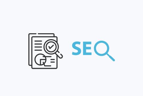 Análisis SEO: La guía y lista definitiva para analizar y revisar tu Web como un experto