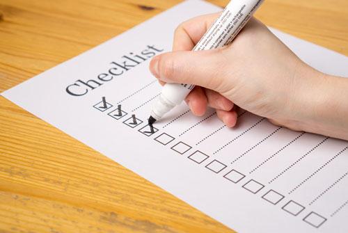 Puntos a revisar en Email marketing antes de enviar