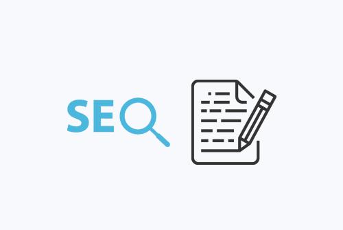 Redacción SEO: la guía definitiva para redactar un texto atractivo con un buen SEO