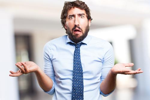 Necesitas servicio de soporte técnico WordPress ¡7 frases te delatan!
