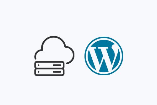 Servidor de alojamiento hosting WordPress, ¿cómo elegir el mejor?
