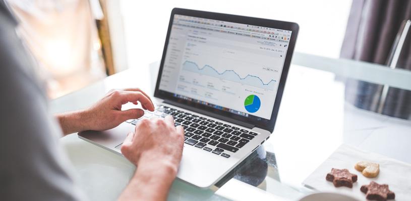Shopify SEO: ¿cómo indexar y mejorar tu posicionamiento online?