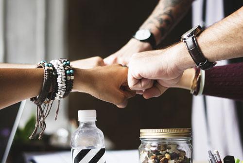 ¿Qué son y las diferencias del Social Media manager y el Community manager?