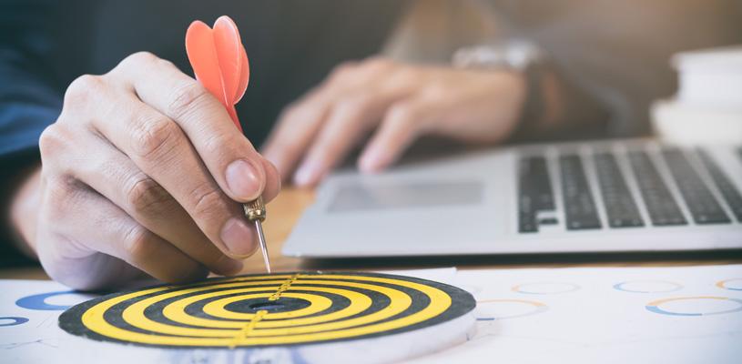 ¿Cómo lograr un buen posicionamiento web SEO en tu Blog?