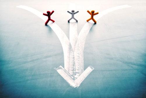 ¿Cómo hacer SEO gratis? ¡10 consejos expertos en posicionamiento web!