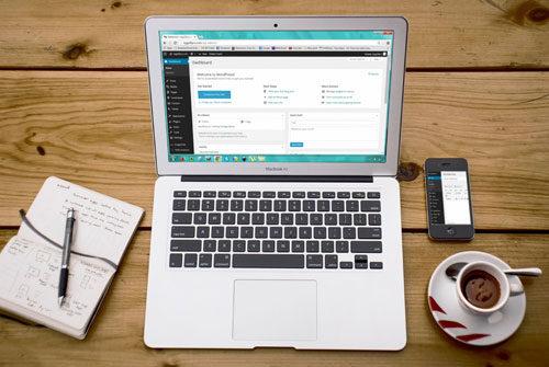 ¿Cómo mejorar tu web WordPress? ¡Las 10 claves que debes fijarte!