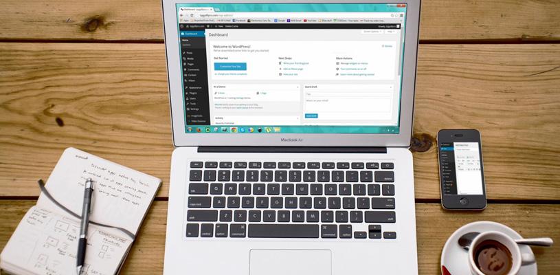 Planes y tarifas para mantener y actualizar mi página web WordPress