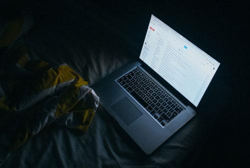 La verdad de los mitos sobre el Email marketing