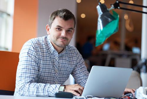 Webmaster WordPress; ¿qué es, qué hace y cómo contratarlo?