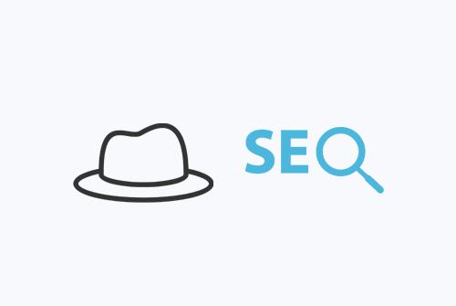 White Hat SEO, ¿Qué es y cómo hacer posicionamiento web honesto?