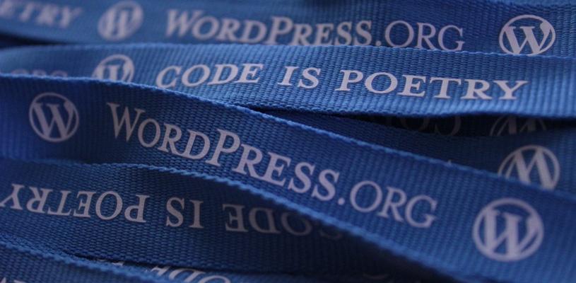 Es realmente Wordpress un buen gestor de contenidos y gratuito?