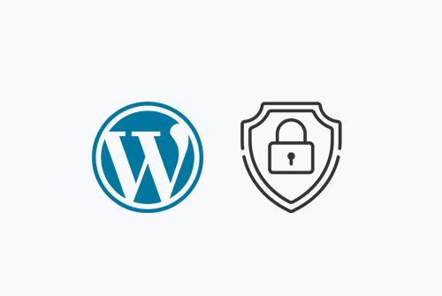 Plugin de seguridad para WordPress, ¿cómo elegir el mejor para mi web?