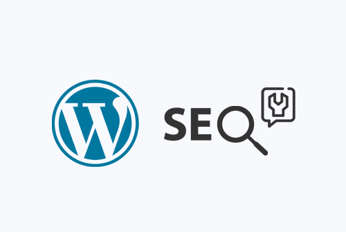 Plugin de SEO para WordPress, ¿cómo elegir el mejor para mi web?