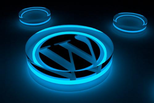 WPO; ¿qué es, cómo funciona y cómo mejorar el rendimiento de tu web?